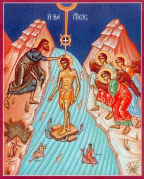 chrzest-panski