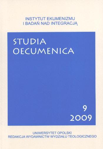 SO2009